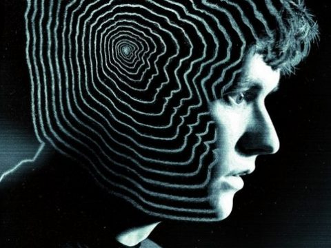 Bandersnatch-Black-Mirror