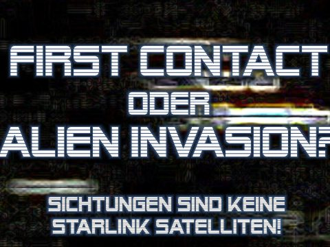 First-contact-oder-alien-invasionjpg