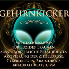 Gehirnkicker-frequenzen-meditation-binaurale-beats