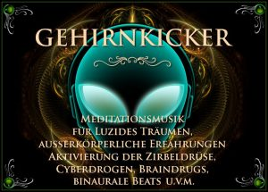 Gehirnkicker-frequenzen-meditation-binaurale-beats-braindrugs-cyberdrogen