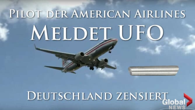 Pilot-UFO-American-Airlines