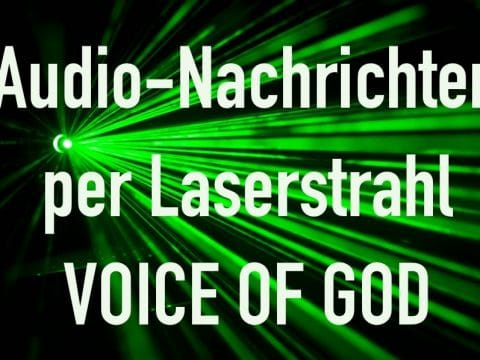 Voice-of-god-audio-per-laser