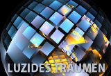 Workshop-Luzides-Traeumen