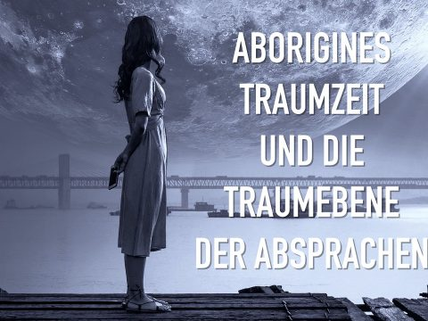 aborigines-traumzeit