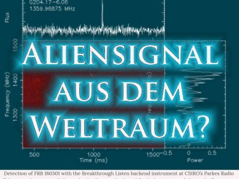alien-signal-fast-radio-burst-alien-mothership