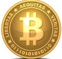 Video: Die virtuelle Revolution – Bitcoins