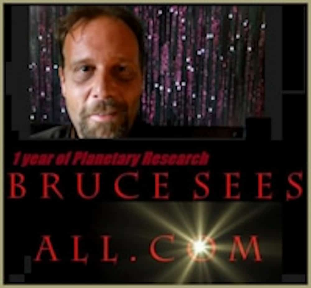 bruce-swartz-bruce-sees-all