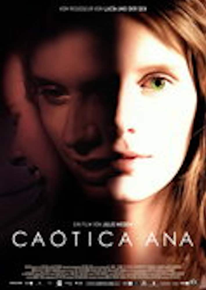 caotic-ana-film-reinkarnation