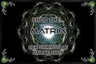 der-spirituelle-online-shop-matrix
