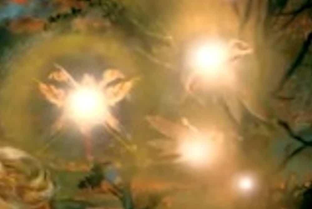 Orbs-Jagd: 31.10.2012 – Halloween-Orbs