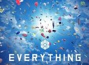 everything-game-david-oreilly-playstation