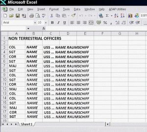 excel_before