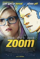 Filmkritik: ZOOM – Good Girls gone bad