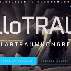 hallotraum-kongress-klartraum-kongress