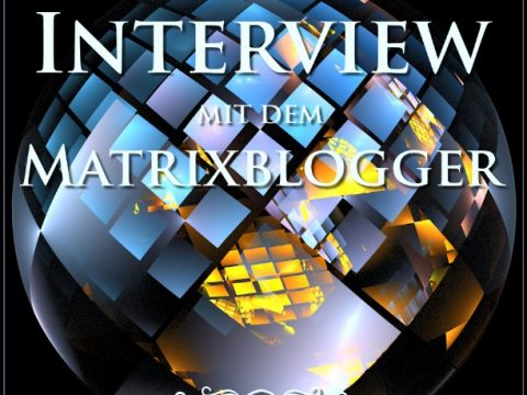 interview-matrixblogger-jonathan-dilas