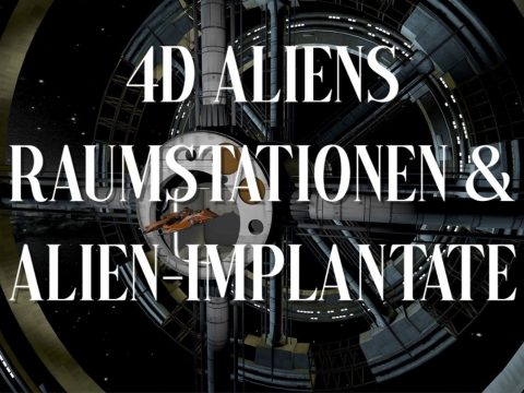 raumstationen-implantate-alien-technologie_2