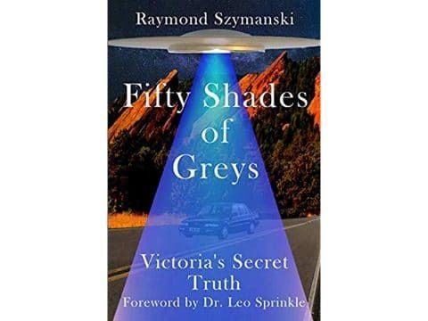 raymond-szymanski-50-shades-of-greys