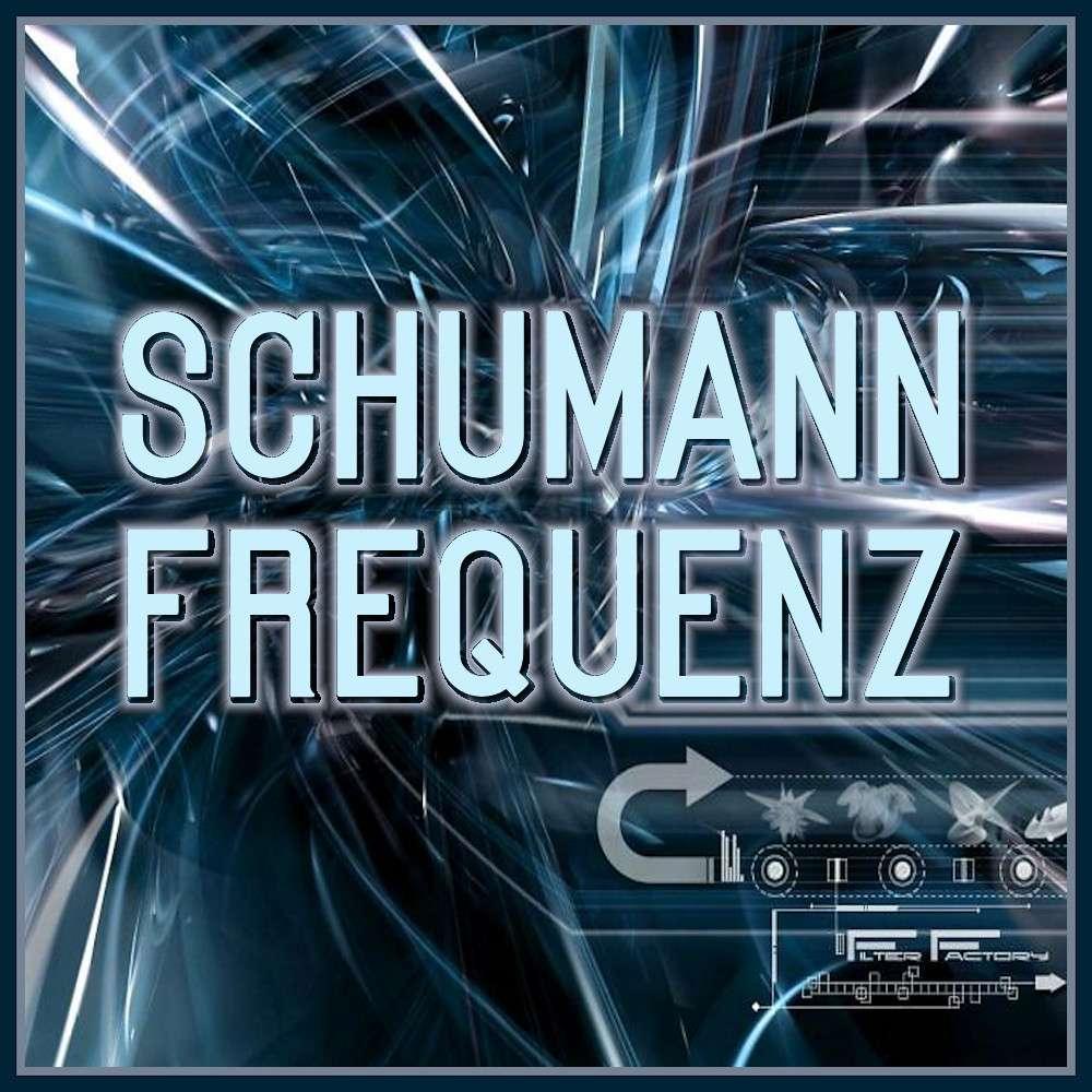 Die Schumann-Frequenz und die Geplante Obsoleszenz…