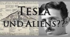 tesla-aliens-wireless-first-contact