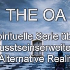 the-OA-Filmreview-Serienkritik-640