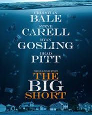Filmkritik: The Big Short
