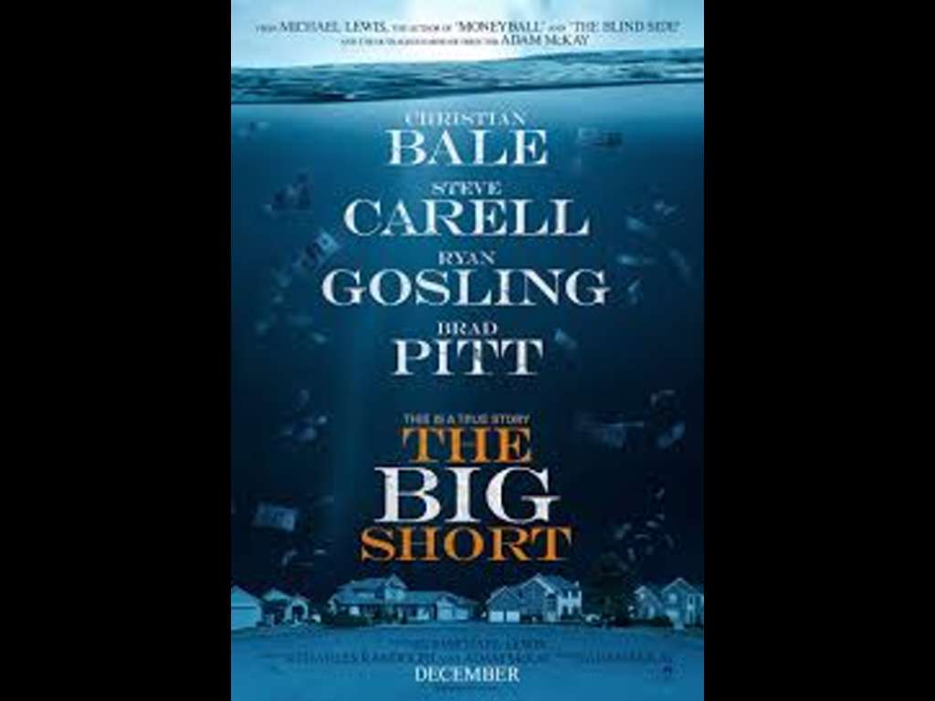 the-big-short-film