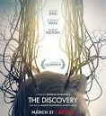 the-discovery-filmkritik
