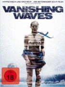 Filmkritik: Vanishing Waves