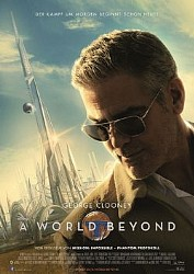 Filmkritik: World Beyond
